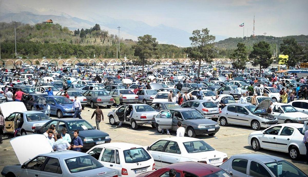 تصمیم جنجالی درباره قیمت خودرو نهایی شد