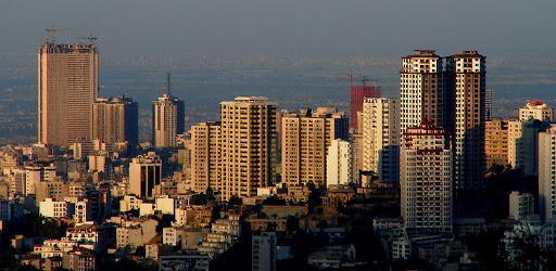 کاهش شدید قیمت مسکن در تهران + لیست قیمت ها
