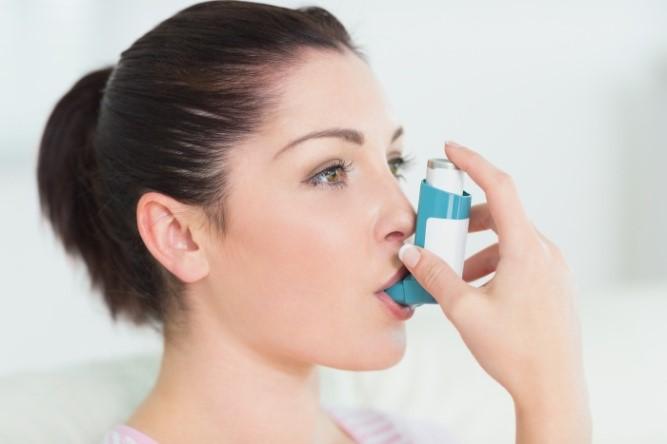اثرات زعفران بر درمان بیماریهای تنفسی