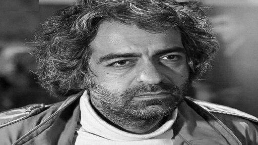 کارگردان سینما به قتل رسید + جزییات