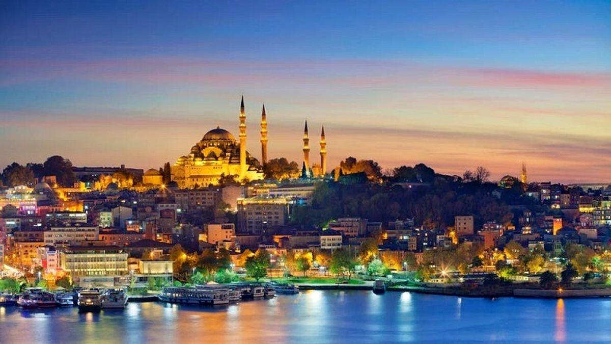 سفر به ترکیه آزاد شد؟ + جزئیات