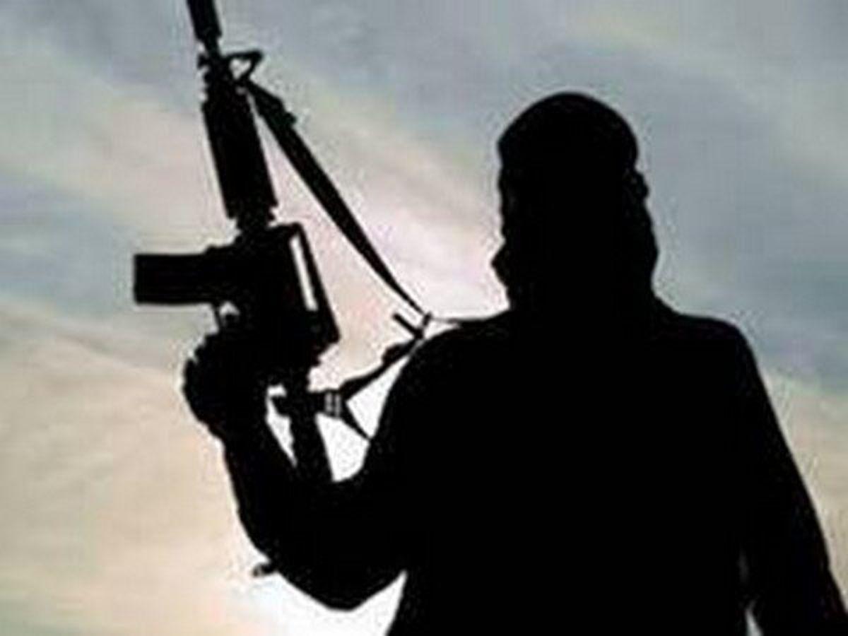 طالبان: ۸۵ درصد افغانستان تحت کنترل ماست