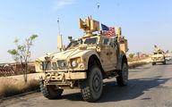 کشته شدن ۴ سرباز عراقی در حمله داعش در کرکوک