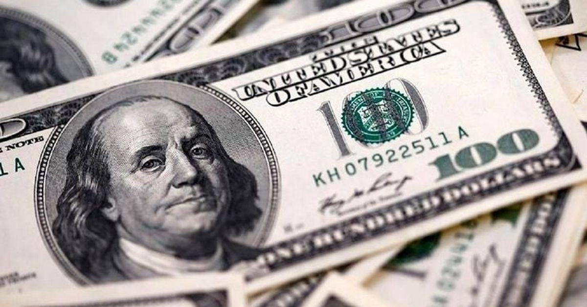 احتمال سقوط قیمت دلار به ۱۸ هزار تومان