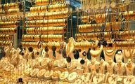 مالیات خرید طلا حذف شد