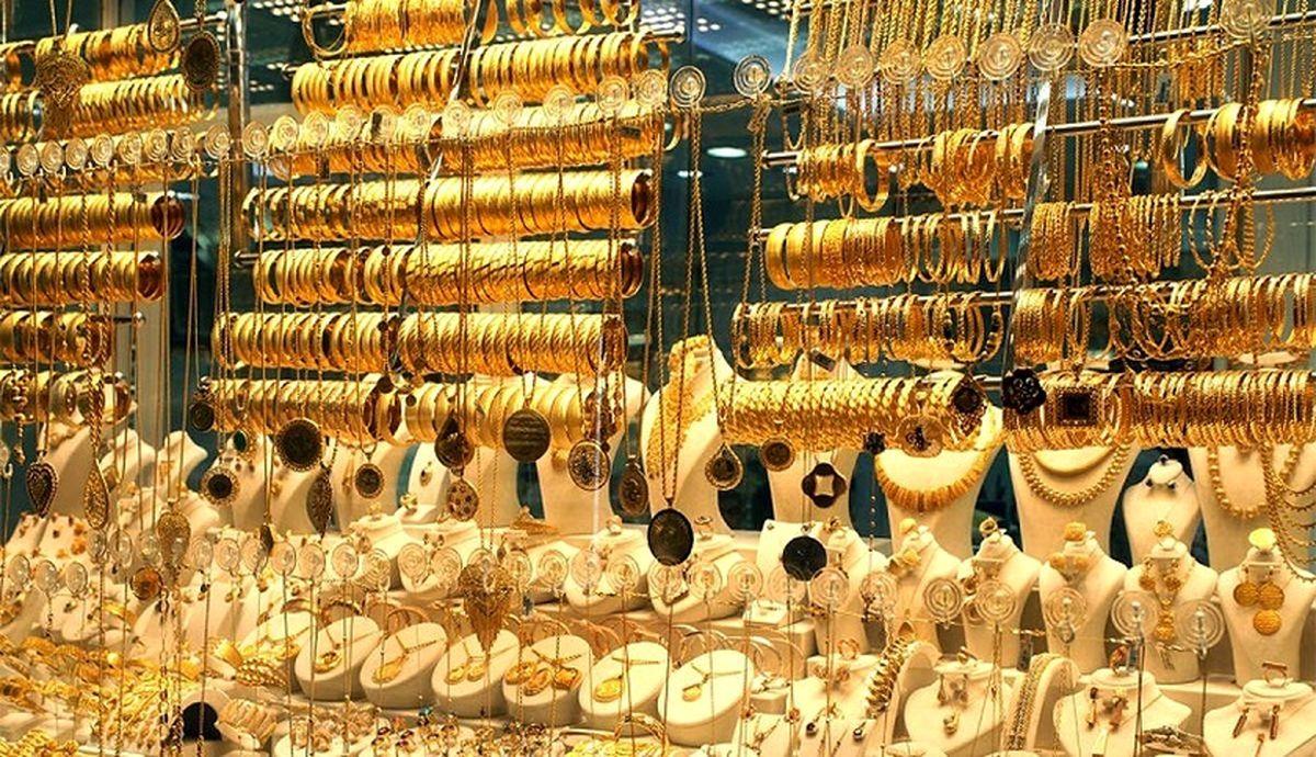 آخرین قیمت طلا و قیمت سکه امروز بعد از انتخابات / طلا باز هم ارزان شد
