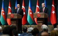 حمله تند کیهان به روسای جمهور ترکیه و آذربایجان
