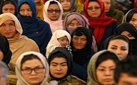پیام های متناقض به هزاره ها در افغانستان