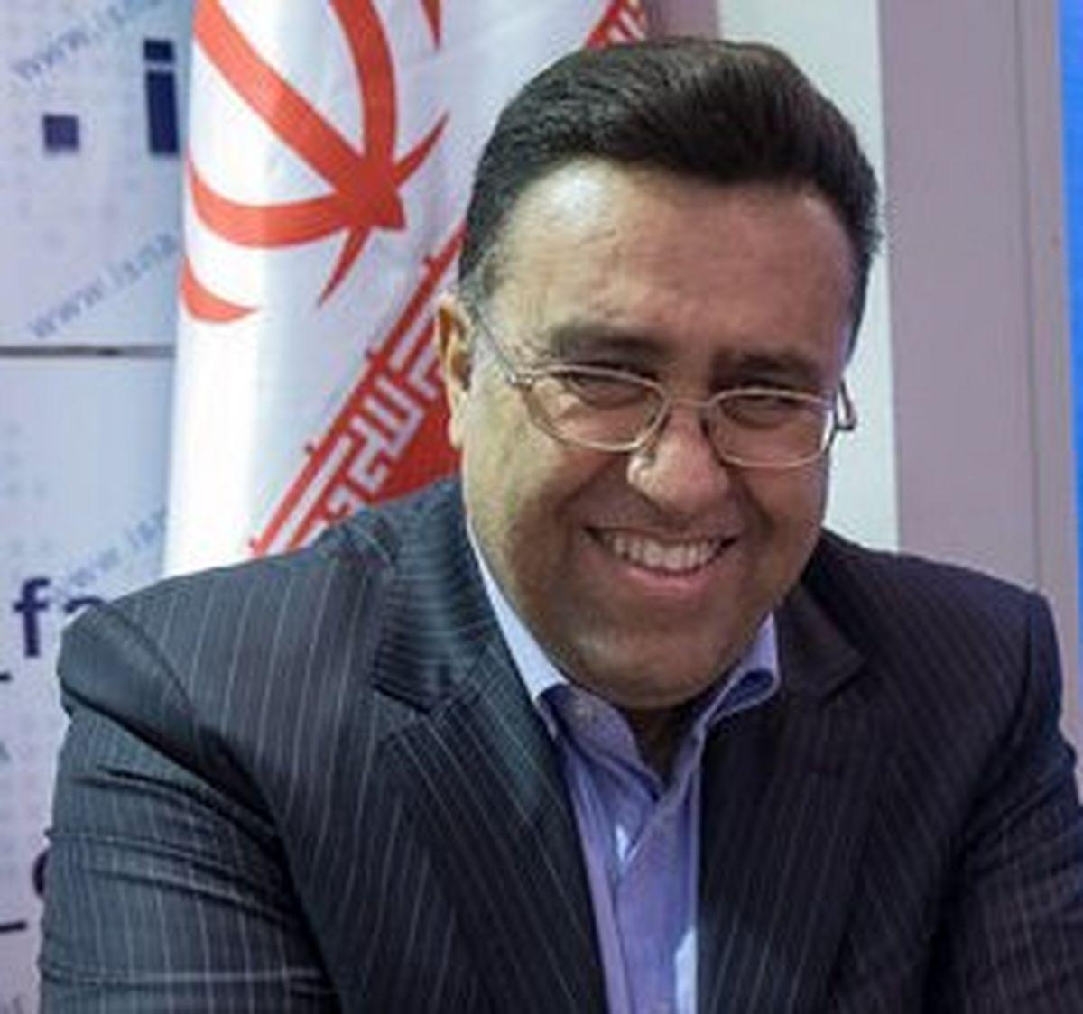 نماینده همتی در ستاد انتخابات: وزیر کشور اطمینان داد تا حقی ضایع نشود