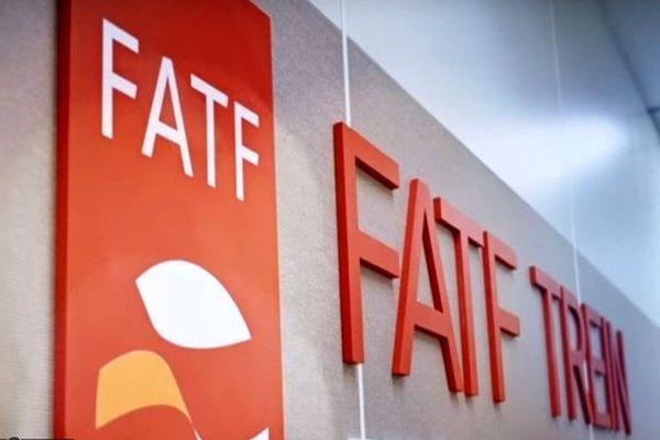 با آمدن دولت رئیسی تکلیف FATF چه می شود؟