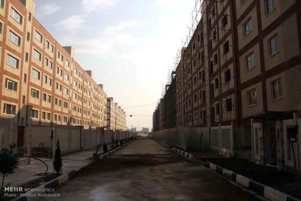 قیمت مسکن امروز | تقاضا برای اجاره خانه های اشتراکی!
