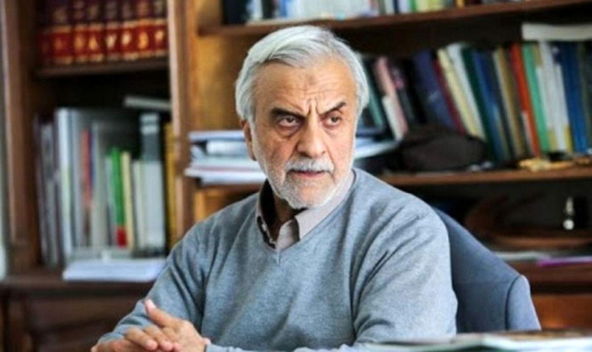 حملات تند هاشمیطبا به اصولگرایان: در مجلس قیرفروشی به راه انداختند