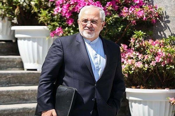افشاگری ظریف درباره تحریم های ایران + جزئیات