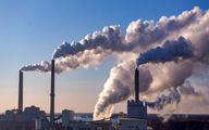 چه کنیم تا در آلودگی هوا دوام بیاوریم