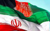 واکنش سفارت ایران در افغانستان به انفجارهای کابل