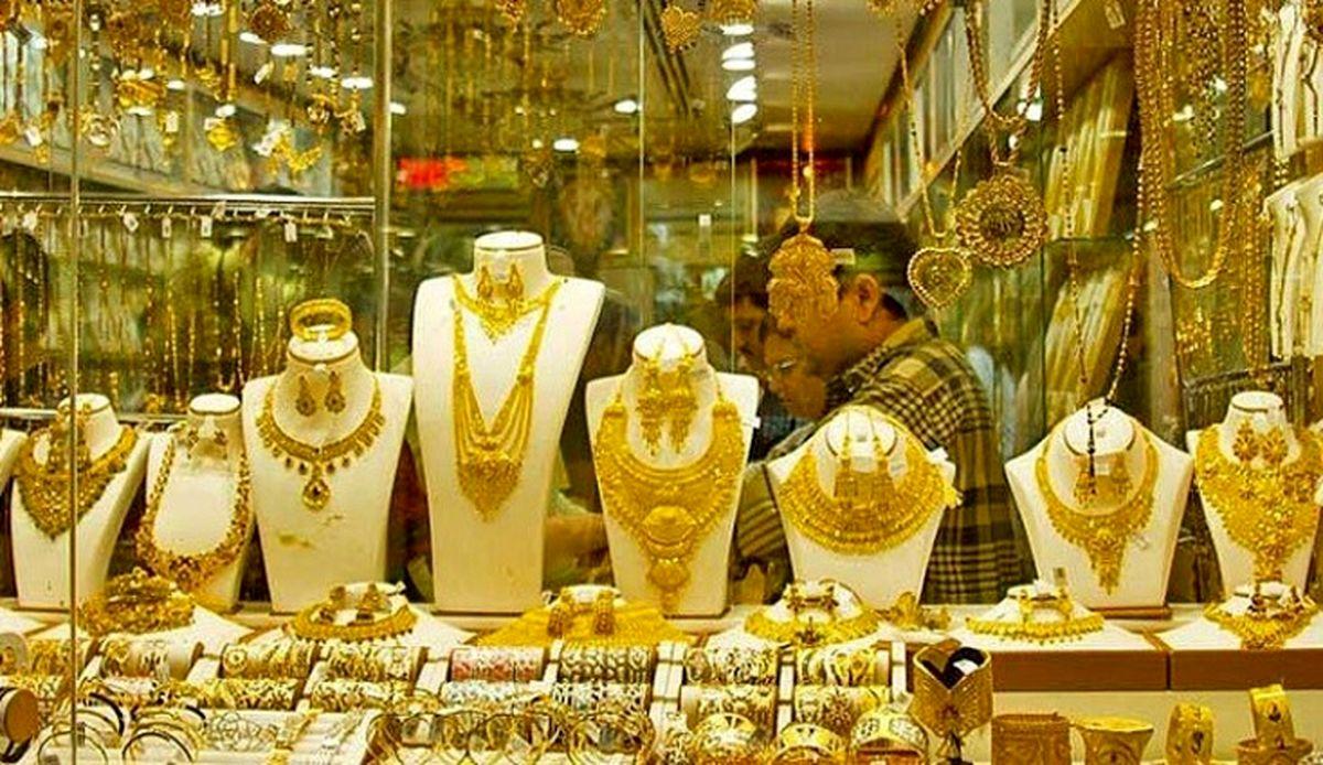جدیدترین قیمت سکه و قیمت طلا امروز شنبه 13 دی ماه 99 + جدول