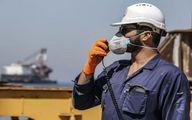 آخرین خبرها درباره پرداخت حق مسکن کارگران + جزئیات