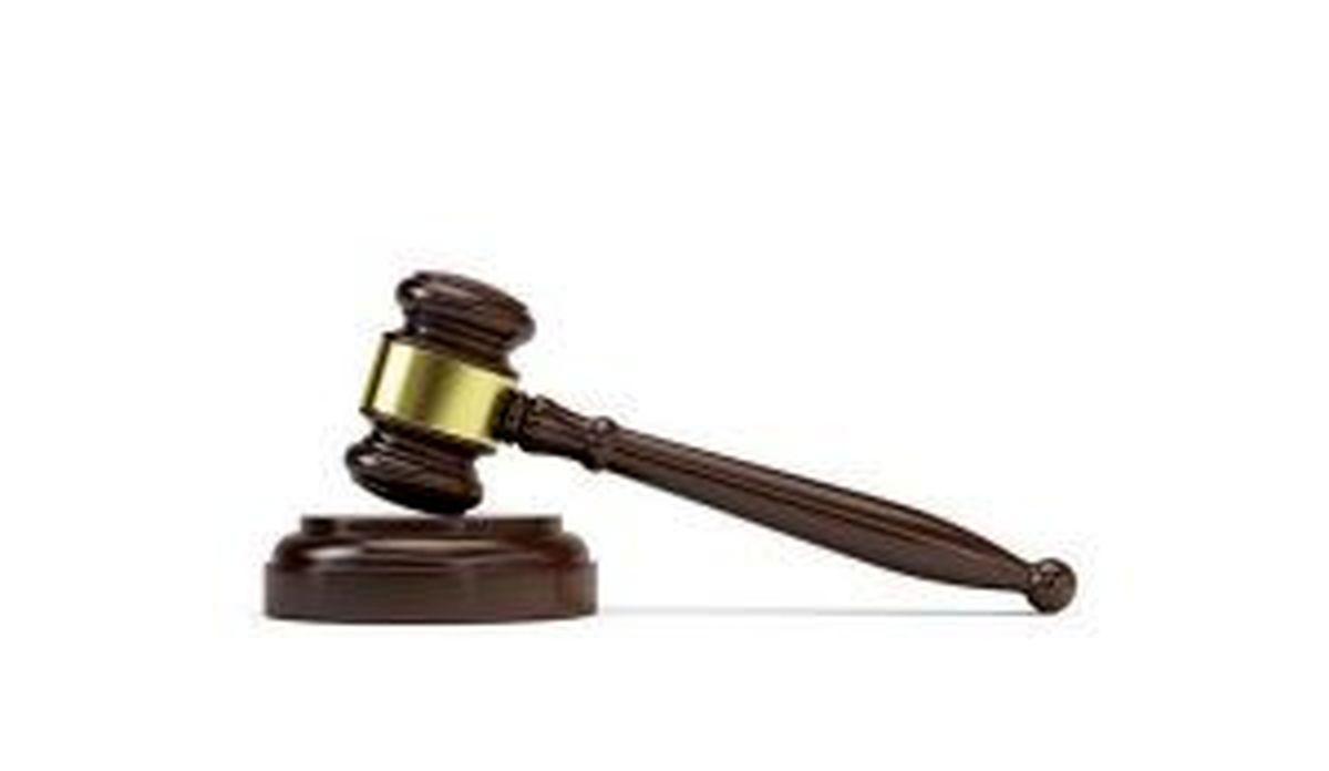 دستگیری بازپرس دادسرای اوین تکذیب شد
