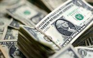 قیمت دلار و قیمت یورو امروز یکشنبه 21 دی ماه 99 + جدول