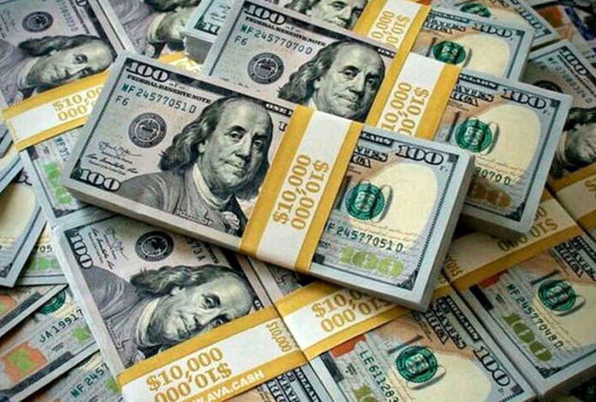 قیمت دلار همه را شوکه کرد / همه چیز ارزان می شود+ جدول قیمت