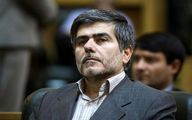 فریدون عباسی: احمدینژاد تایید صلاحیت می شود / نهادهای اطلاعاتی،مکالمات نمایندگان را شنود کنند