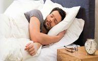 خواب سه سوته با قانون ۳-۳-۱   جزئیات