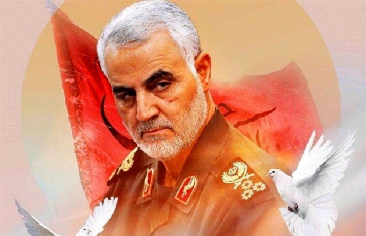 اتهام بزرگ در برنامه پایداری ها به حسن روحانی