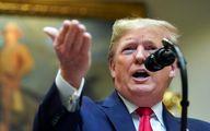 افشای راز حمله آمریکا به ایران که ترامپ نپذیرفت