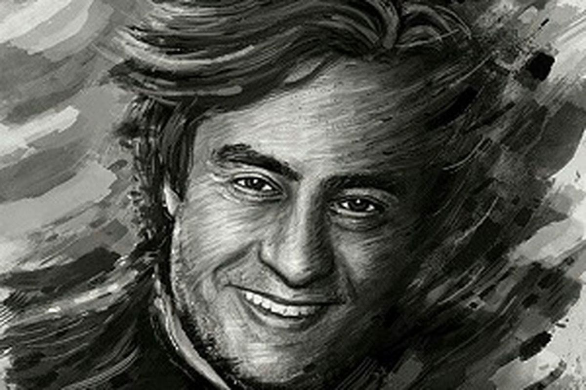 به یاد خسروشکیبایی ستاره متفاوت سینمای ایران