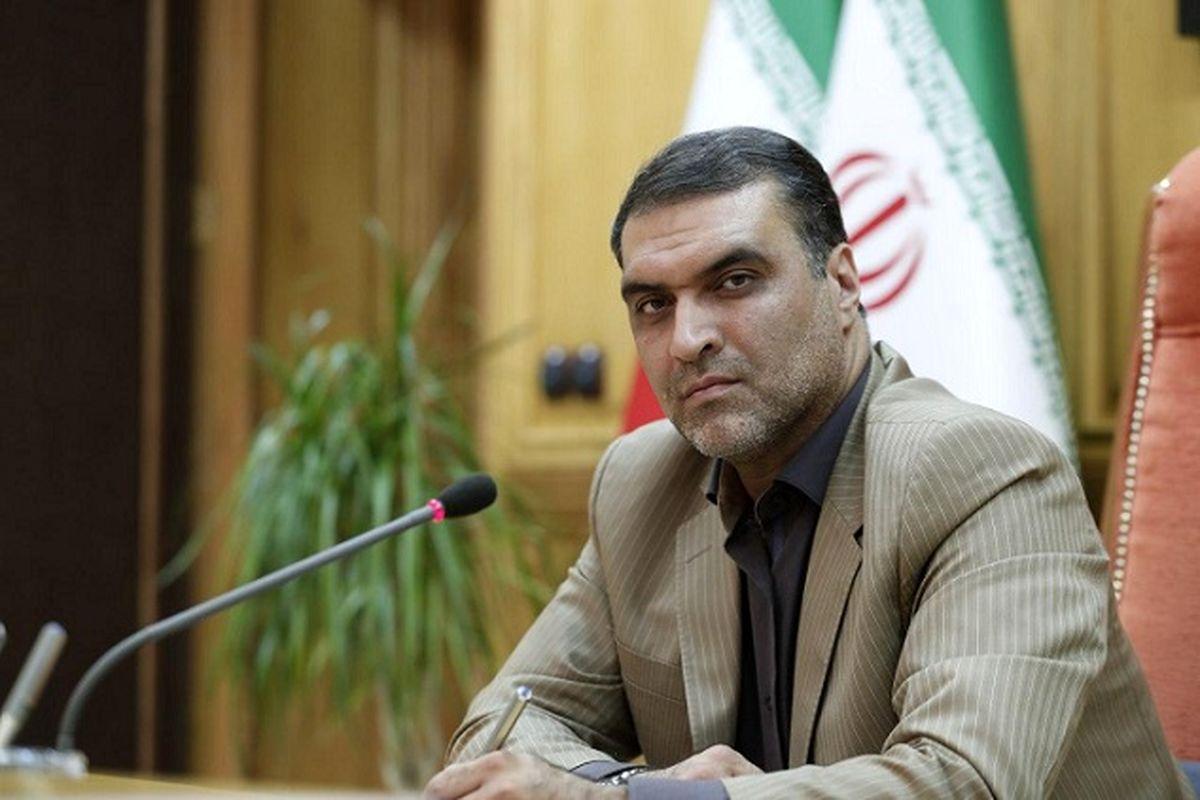 خبرگزاری فارس تخلف انتخاباتی کرده است + جزئیات