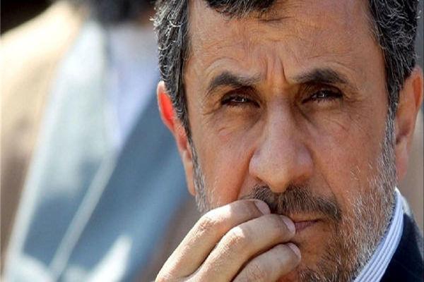 احمدینژاد محاکمه علنی می شود؟
