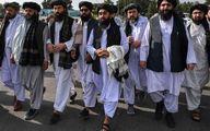 شرط عجیب طالبان برای جبهه مقاومت پنجشیر | جزئیات