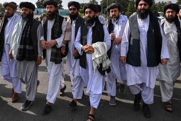 پشت پرده درگیری رهبران طالبان| ملا عبدالغنی برادر حاشیه نشین شده؟