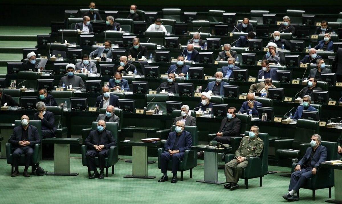 نظر نهایی کمیسیون شوراها درباره وزیر پیشنهادی اطلاعات