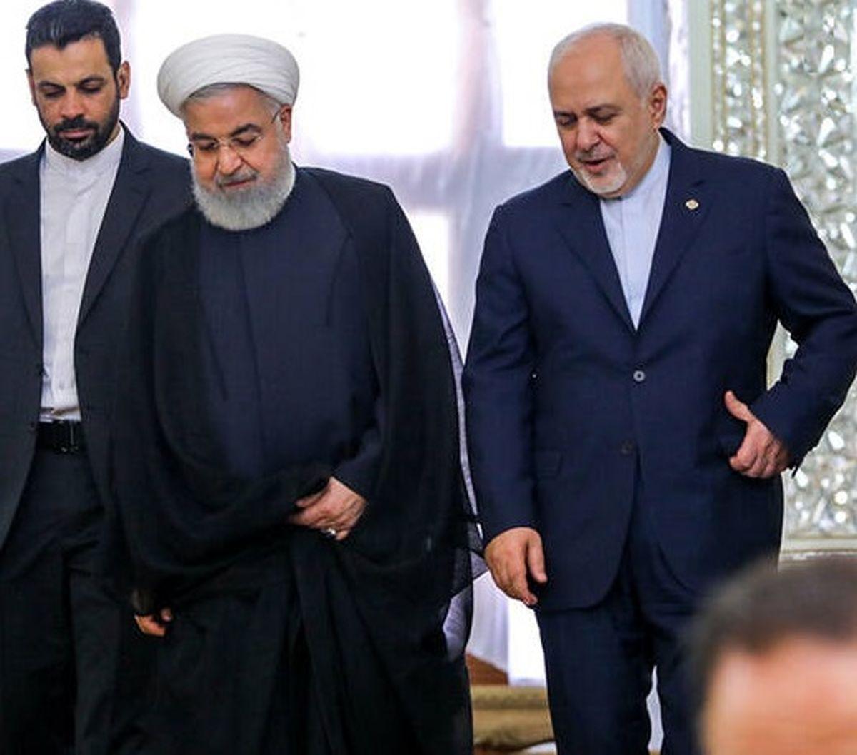 روایت «پراجکت سیندیکیت» از نتیجه احتمالی انتخابات ایران