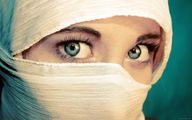 جولان مرگ در سیستان و بلوچستان/ استفاده زنان از نقاب به جای ماسک