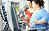 5 ترفند طلایی کاهش وزن بدون رژیم برای خانم ها از متخصص تغذیه
