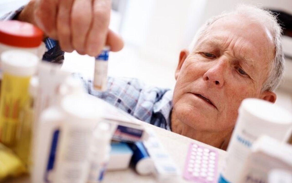 این داروها را نباید در زمان واکسیناسیون کرونا مصرف کرد