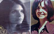 مرگ جاسوس زن کهنهکار موساد | عکس و جزئیات شگفت انگیز