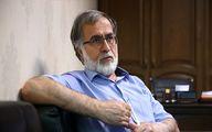 عطریانفر: احمدینژاد در حال شورش گرسنگان و برهنگان علیه حاکمیت است