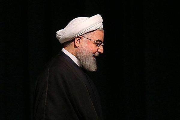 روحانی بعد از ریاست جمهوری/ سرنوشت کدام رئیس جمهور در انتظار روحانی است؟