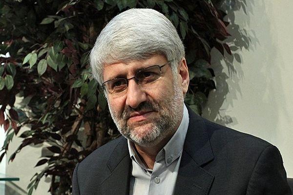 آخرین خبرها از اعتراضات در تبریز به روایت نماینده مجلس + جزئیات