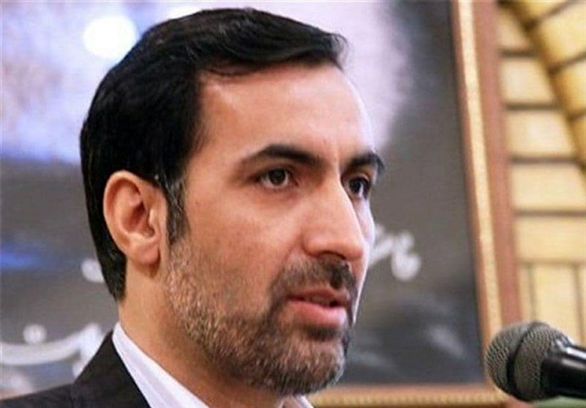 رئیس ستاد محسن رضایی مشخص شد + جزئیات