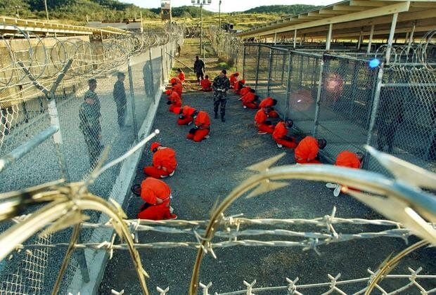 شکنجههای پس از ۱۱ سپتامبر، بزرگترین راز فاش نشده آمریکا