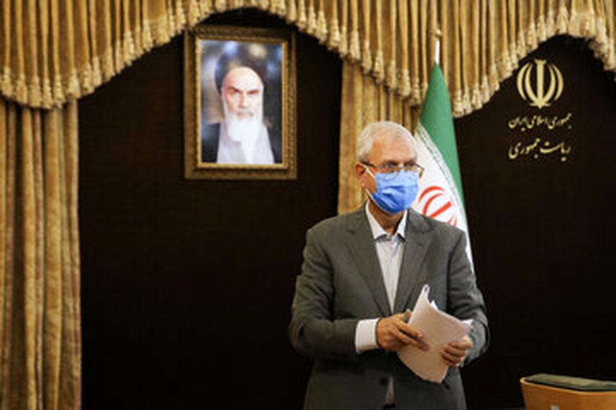 اخبار جدید از مذاکرات میان ایران و عربستان + جزئیات