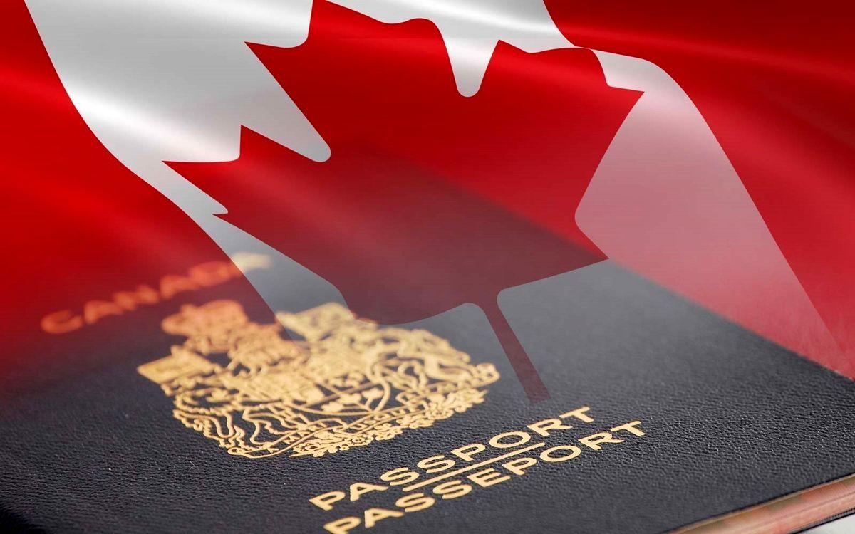 برای مهاجرت به کانادا از کجا شروع کنم؟