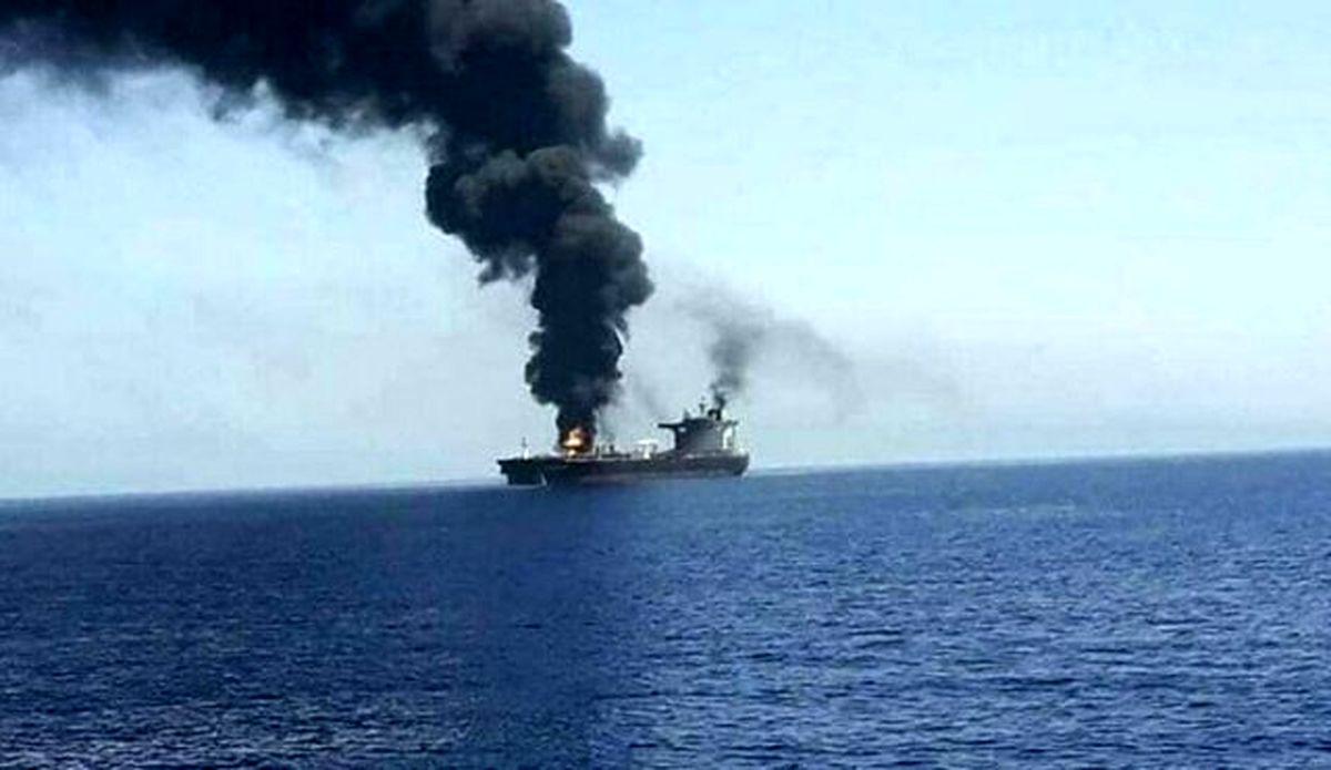 سناریویی پلیدانه علیه ایران؛ آمریکا وعده حمله جمعی به ایران داد!