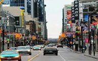 طولانیترین خیابانهای دنیا و آسیا