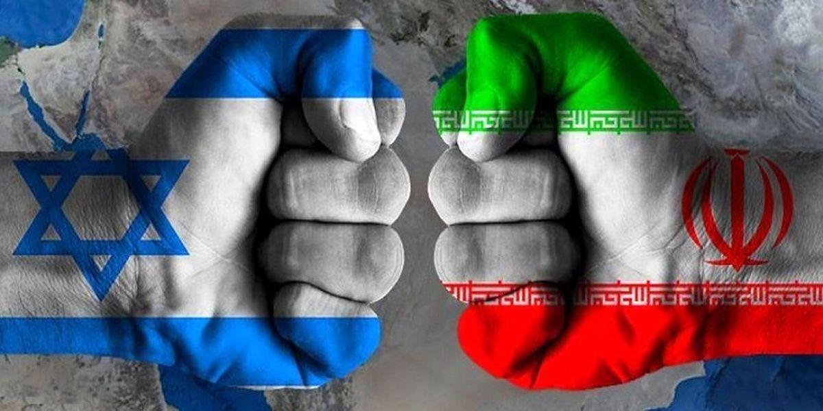 ادعاهای مضحک اسرائیل علیه ایران | اصل ماجرا چیست؟