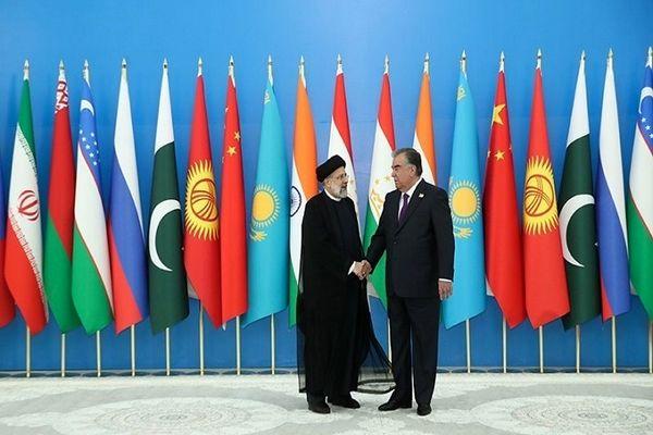 پشت پرده برجام و هموار شدن مسیر عضویت ایران در سازمان شانگهای